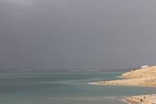 Jordan - Dead Sea 2